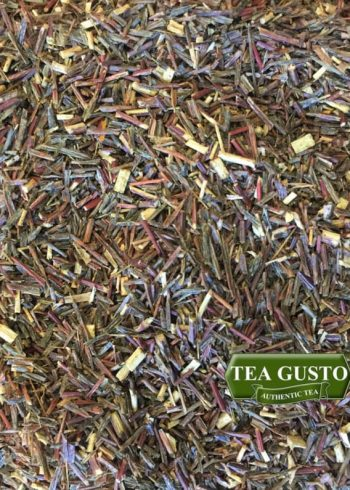 comprar-rooibos-verde-bio-málaga