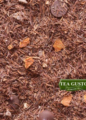 comprar_rooibos_naranja_chocolate-1