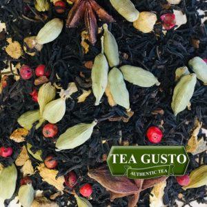 te_chai_negro_tea_gusto