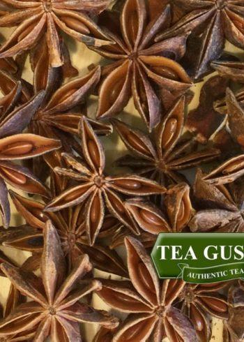 anís_estrellado_infusión_tea_gusto