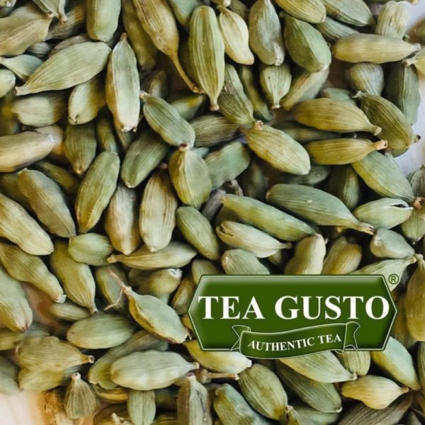 cardamomo_tea_gusto