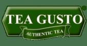 Tea Gusto. ✅
