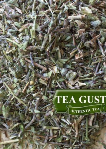 zahareña_granel_infusión_tea_gusto